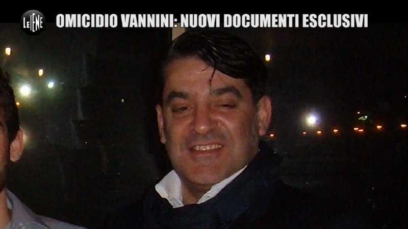 Omicidio Vannini, Ciontoli accusato di rapina alle prostitute: Le Iene scovano la denuncia