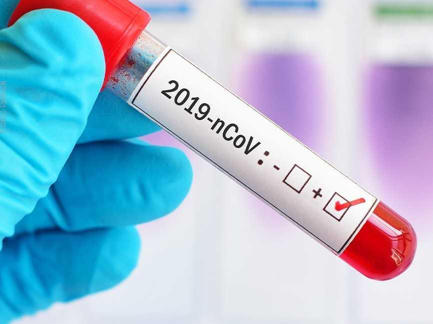 Coronavirus, la Asl Roma 4 invita a chiamare il numero verde 800118800 in caso di sintomi