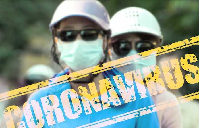 """Coronavirus, Usb Civitavecchia: """"Sistema Sanitario Nazionale unico baluardo"""""""