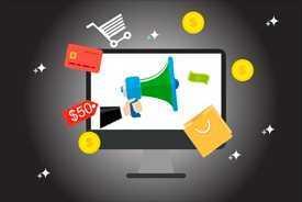 6 consigli utili per migliorare le strategie di ecommerce marketing