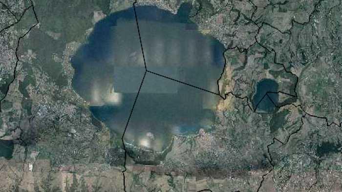 Lago di Martignano, al via il monitoraggio