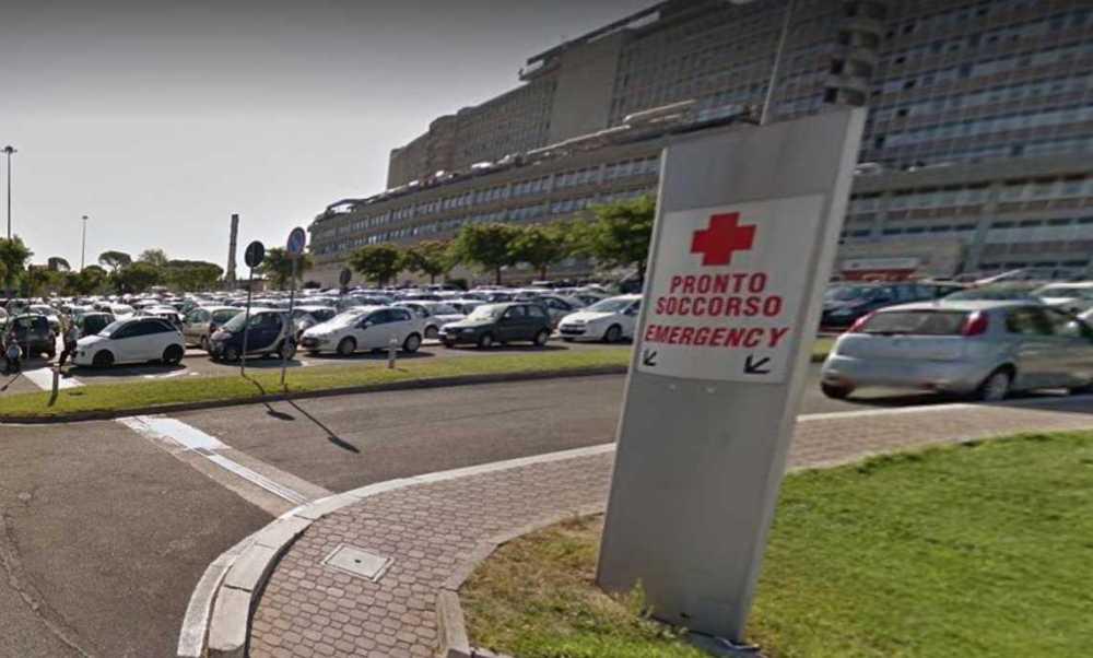"""Sant'Andrea, """"autorizzato utilizzo graduatoria per oltre mille infermieri"""""""