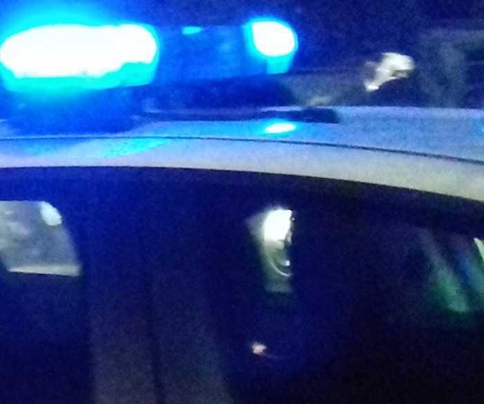 Incidente al Castellaccio: perde il controllo dell'auto, morto 39enne