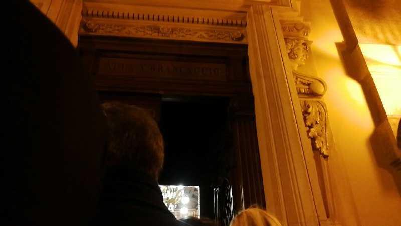 Omicidio Vannini, la Cassazione ha aperto una porta che sembrava chiusa