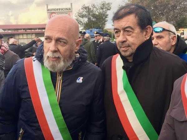 """Civitavecchia, Tedesco sulla pescicoltura: """"Con Tarquinia chiediamo la riapertura della Conferenza di Servizi"""""""