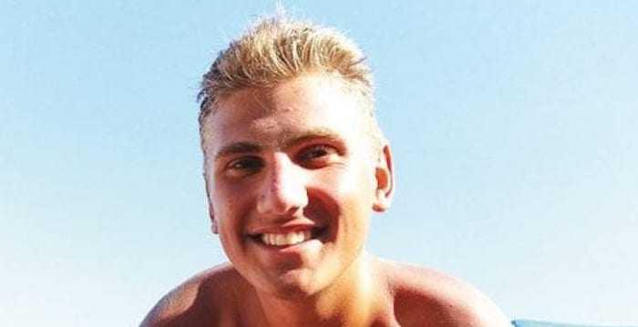 """Vannini, Miroli e Messina rispondono a Gnazi: """"La Cassazione non ha confermato che la morte del giovane Marco  fu dovuta ad omicidio volontario sotto il profilo del dolo eventuale"""""""