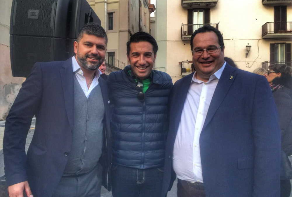 La Lega Civitavecchia prova a rinsaldarsi: Giammusso coordinatore, rientra la Pepe, Cacciapuoti capogruppo