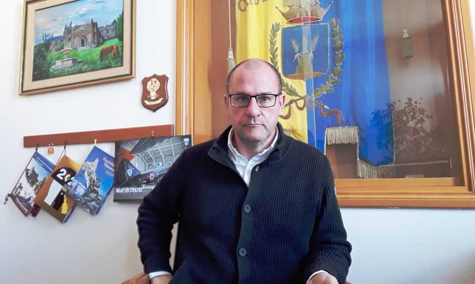 Altri tre casi a Canale Monterano: sono saliti a sette