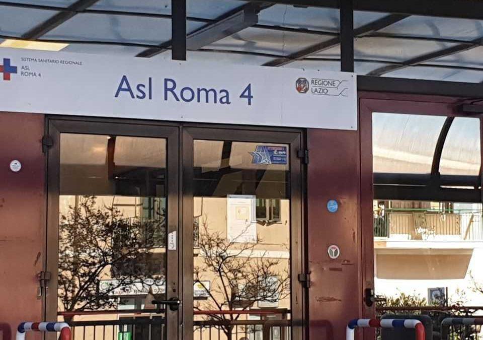 Tregua del Coronavirus nella Asl Roma 4: solo tre casi a Civitavecchia