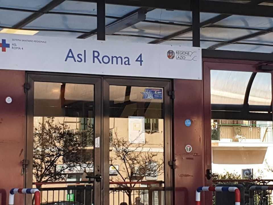 asl-roma-4-sede