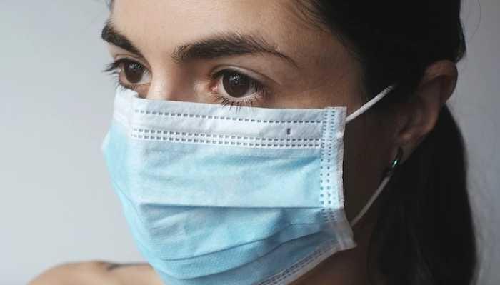 """Coronavirus, Montino: """"A Fiumicino 25 positivi e 104 in sorveglianza attiva"""""""