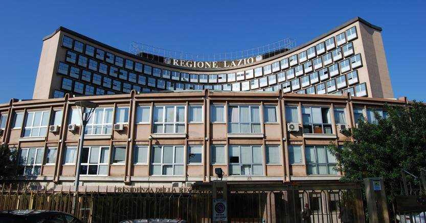 Regione Lazio: stanziati 21 milioni di euro per le persone in difficoltà