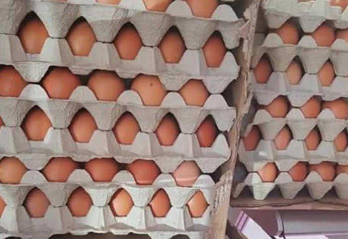 Bracciano, negoziante romeno regala uova alle persone in difficoltà