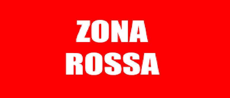 Zona rossa sarà estesa a tutta l'Italia per Coronavirus – VIDEO