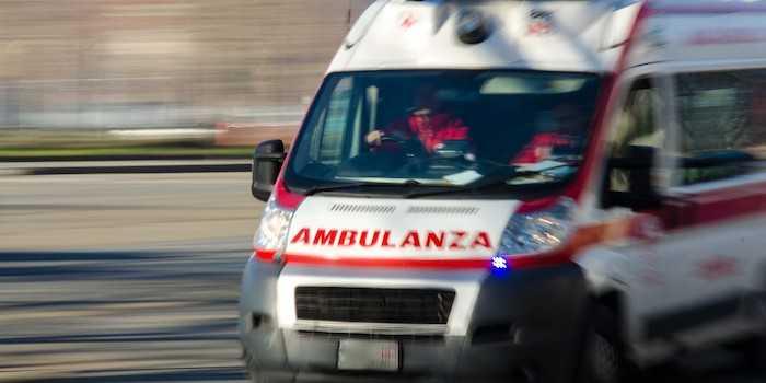 A12, esenzione pedaggio per gli operatori sanitari
