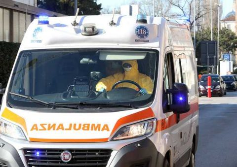 Coronavirus: 232 casi oggi a Roma - Terzo Binario News
